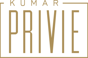 Kumar Privie