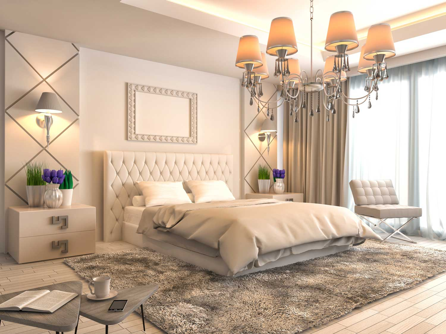 Rising Demand for luxury homes in the Pune Realty Market